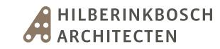 Hilberink Bosch