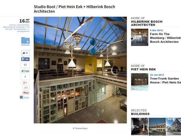 nieuws_2013_studio boot blogs1