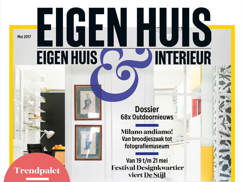 EIGEN HUIS & INTERIEUR - Hilberink Bosch